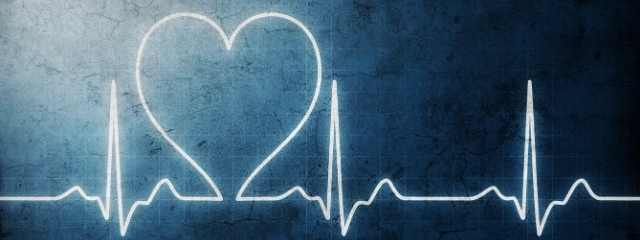hjärta intuition